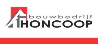 Bouwbedrijf Honcoop